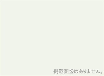 墨田区街ガイドのお薦め|(サンプル)アスレチックジム_1