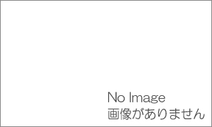 墨田区でお探しの街ガイド情報 (サンプル)アスレチックジム