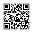 墨田区の人気街ガイド情報なら 株式会社栃木屋酒店のQRコード