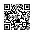 墨田区の人気街ガイド情報なら 柳澤接骨院のQRコード