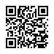 墨田区の人気街ガイド情報なら|三浦医院のQRコード