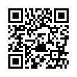墨田区の街ガイド情報なら 墨田吾妻橋郵便局のQRコード