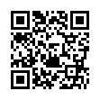 墨田区街ガイドのお薦め|東京スカイクリニック錦糸町院|包茎手術・包茎治療・陰茎増大・長茎術・亀頭増大・シリコンボールのQRコード