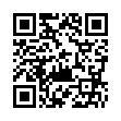 墨田区の街ガイド情報なら|有限会社マサエンタープライズのQRコード
