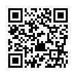 墨田区の人気街ガイド情報なら|株式会社トーホーインテリアのQRコード