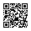 墨田区でお探しの街ガイド情報|株式会社布川製作所 東京営業所のQRコード