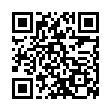 墨田区で知りたい情報があるなら街ガイドへ|株式会社花岩のQRコード