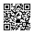 墨田区の街ガイド情報なら|株式会社ジェイエスティのQRコード