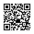 墨田区の人気街ガイド情報なら|株式会社東欧アートセンターのQRコード