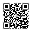 墨田区の人気街ガイド情報なら|木村・模型店のQRコード
