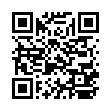 墨田区の人気街ガイド情報なら|三楽食品株式会社のQRコード