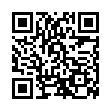 墨田区の人気街ガイド情報なら|クリーニングCC押上店のQRコード