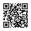 墨田区で知りたい情報があるなら街ガイドへ 白栄社クリーニングのQRコード