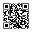 墨田区街ガイドのお薦め|株式会社富士保安警備のQRコード