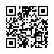 墨田区の街ガイド情報なら|証明写真機 両国広進のQRコード