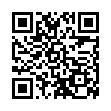 墨田区街ガイドのお薦め フジ月極コインロッカー【錦糸町第5】のQRコード