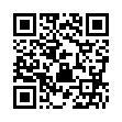 墨田区の街ガイド情報なら|証明写真機 東武 曳舟駅のQRコード