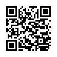 墨田区で知りたい情報があるなら街ガイドへ|ヌォーボ(NUOVO) 錦糸町テルミナ店のQRコード