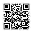 墨田区で知りたい情報があるなら街ガイドへ|岩澤英也事務所のQRコード