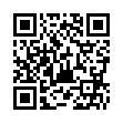 墨田区でお探しの街ガイド情報|白蓮セレモニーホールのQRコード