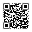 墨田区の街ガイド情報なら|有限会社キタムラセレモニーのQRコード