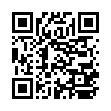 墨田区の街ガイド情報なら 両国高等学校(一時滞在施設)のQRコード