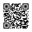 墨田区でお探しの街ガイド情報|宝蔵寺のQRコード