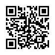墨田区の街ガイド情報なら|墨田区役所 墨田区福祉事務所のQRコード