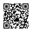 墨田区で知りたい情報があるなら街ガイドへ 株式会社寿風呂飯島商店のQRコード
