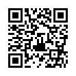 墨田区で知りたい情報があるなら街ガイドへ|株式会社タキナミのQRコード
