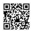 墨田区でお探しの街ガイド情報 アニマ・ミュージックスクールのQRコード