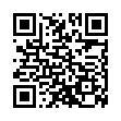 墨田区で知りたい情報があるなら街ガイドへ|株式会社大津屋 墨田営業所のQRコード