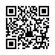 墨田区の人気街ガイド情報なら|株式会社メジャーピースのQRコード