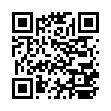 墨田区の街ガイド情報なら|あさい整骨院のQRコード