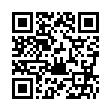 墨田区の人気街ガイド情報なら|東京器工株式会社 リフォームセンターのQRコード