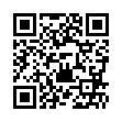 墨田区街ガイドのお薦め|墨田区立/寺島中学校のQRコード
