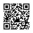 墨田区でお探しの街ガイド情報|墨田区菊川三丁目町会のQRコード