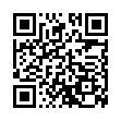 墨田区の人気街ガイド情報なら 中村病院のQRコード