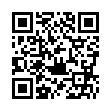 墨田区の人気街ガイド情報なら 伊豆商事株式会社 東京支店・アカウント営業課のQRコード