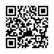 墨田区で知りたい情報があるなら街ガイドへ|株式会社エービーシーホームのQRコード
