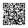 墨田区で知りたい情報があるなら街ガイドへ|錦糸町 白樺のQRコード