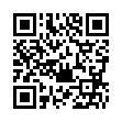 墨田区の人気街ガイド情報なら|株式会社ウィンズショールームのQRコード