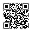 墨田区でお探しの街ガイド情報|エルピダアルケー(ELPIDAARCHE)のQRコード