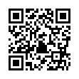 墨田区の人気街ガイド情報なら トータルセラピー 錦糸町パルコ店のQRコード