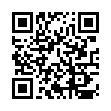 墨田区の人気街ガイド情報なら|ミナミ工業株式会社のQRコード