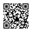 墨田区で知りたい情報があるなら街ガイドへ|有限会社東光保温のQRコード
