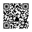 墨田区でお探しの街ガイド情報|アパホテル&リゾート〈両国駅タワー〉のQRコード
