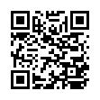 墨田区の街ガイド情報なら|ホテルリブマックス浅草スカイフロントのQRコード