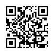 墨田区街ガイドのお薦め|Private個室ダイニング なごみ 錦糸町店のQRコード