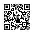 墨田区でお探しの街ガイド情報 釣新のQRコード